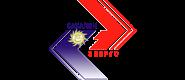 Сахалинэнерго