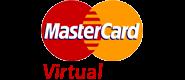 MasterCard Virtual Платина