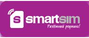 SmartSim