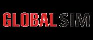 GLOBALSIM (Глобалсим)