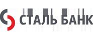 Погашение кредитов Сталь Банк