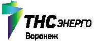 ПАО «ТНС энерго Воронеж» (А3)