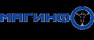 Магинфо ТВ